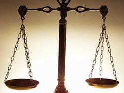 Гражданин обвиняется в изнасиловании трех- и четырехлетних падчериц
