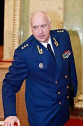 """Следственный комитет повторно """"лоббирует"""" введение уголовной ответственности для юрлиц"""