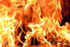 Выгорели 3 квартиры, погибли 3 человека