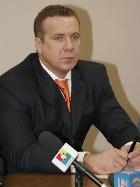 "Глава Саратова оценил работу сити-менеджера на ""отлично"""