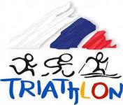 Триатлонисты завоевали 3 медали Чемпионата и Первенства России