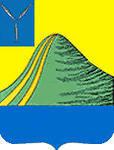 Глава Лысых гор отправлен в отставку
