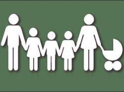Ситуация с выделением в области участков многодетным внушила помощнику полпреда оптимизм