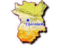 Губернатор собирается посетить Чечню