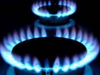 Газовики: облправительство не исполнило свои обязательства