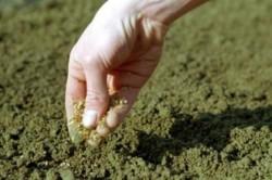 Просрочка по агрохимическому обследованию пашни в некоторых районах достигает 10 лет