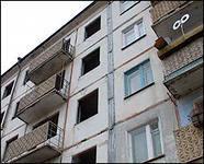 В Саратове планируется отремонтировать 80 аварийных домов