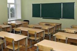 Планируется ликвидировать филиал техникума, реорганизовать 2 профлицея и 2 училища