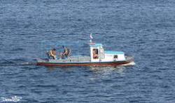 ГИМС: пьяных рулевых на воде стало меньше
