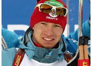 Единоборцы выиграли 6 медалей, биатлонист досрочно завершил сезон