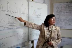 В Энгельсе создадут территориально-образовательный кластер