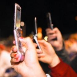 Предложено ввести оборотные штрафы за некачественную мобильную связь