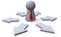 """Пройдет мастер-класс """"Современные подходы к повышению эффективности бизнеса"""""""
