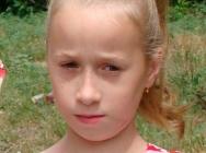 Пропавшая школьница перед уходом из дома поссорилась с матерью