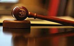 Более 90% уголовных дел приставы заводили на уклоняющихся от алиментов