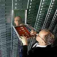 Перед судом предстанут 2 гражданина, лишившие сбережений 179 саратовцев
