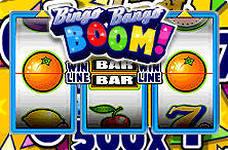 Фирме запретили организовывать азартные игры