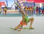 """Гимнастка выиграла """"серебро"""" международного турнира, яхтсменша - 17-я в Франции"""