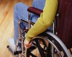Мать инвалида пожаловалась на формализм со стороны врачей