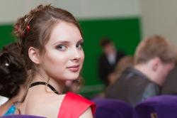 Скончалась сбитая на Московском шоссе модель Софья Чуканова