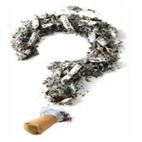 """Врач: 40% прошедших курс лечения от табакозависимости """"срываются"""" через 3 месяца"""