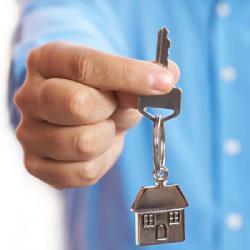 Минстрой поддержал законопроект об увеличении площади жилья для инвалидов