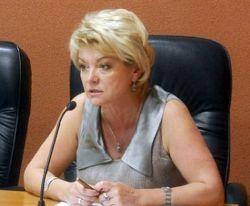 Министр образования отметила улучшение уровня подготовки к ЕГЭ