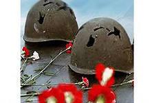 Федеральный телеканал готовит репортаж о воинских мемориалах Саратова