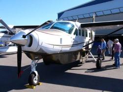 Из областного бюджета выделены деньги на региональные авиаперевозки