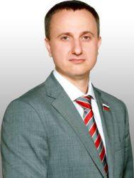 Госдеп: экс-глава облмининвеста откажется от должности замминистра