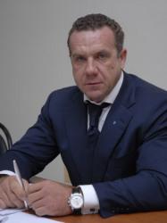 Глава Саратова поблагодарил медиков, спасателей и лично Александра Янкловича
