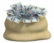 Области субсидировано 16,3 млн на поддержку социальных НКО