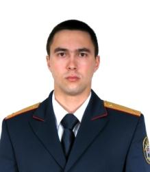 Саратовский следователь признан лучшим в России