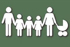 Депутаты договорились о сроках формирования земель для многодетных семей