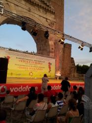 Юные артисты завоевали награды в Туапсе, Италии и Черногории