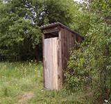 """Министр образования: """"холодные туалеты"""" в сельских школах области исчезнут"""