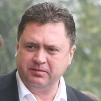 Дело Прокопенко. Обвинение усомнилось в подлинности доказательств защиты