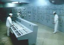 Энергоблок БалАЭС возобновил работу на 100% мощности