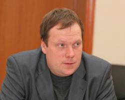 Общественники призвали жителей Пугачева не поддаваться на провокации националистов