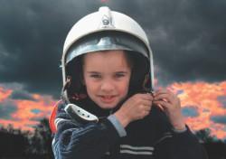 В Саратов приедут добровольные пожарные из Германии