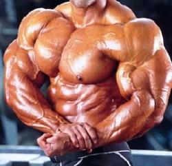 """УФСКН: """"Анаболические стероиды чаще всего распространяют спортсмены"""""""