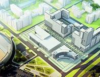 В облправительстве обсудили концепцию развития застроенных территорий