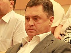 Горожане комментируют приговор главе администрации Саратова