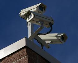 Количество камер видеофиксации в области будет увеличено