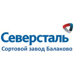 """Пуск """"Северстали - Сортового завода Балаково"""" ожидается в октябре-ноябре"""