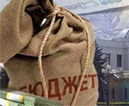 Селам не хватает денег на исполнение предписаний прокуратуры
