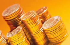 Работникам саратовской фирмы задолжали 13,3 млн