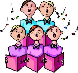 Анонсированы первые международные хоровые ассамблеи