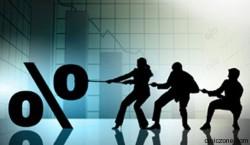 Банки обяжут указывать полную стоимость кредита и другие важные сведения крупно и на одной странице