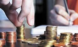 Правила венчурного финансирования